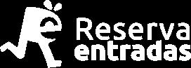 Logo ReservaEntradas